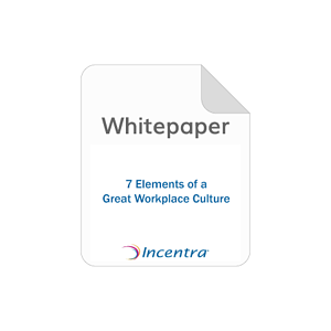 7-elements-workplace-culture-download-icon