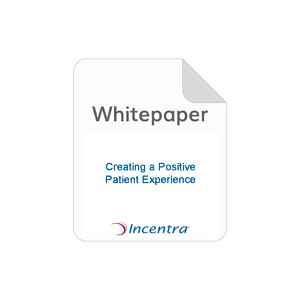 Creating-a-Positive-Patient-Experience-iconFINAL-1