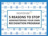 5_Reason_to_stop.jpg