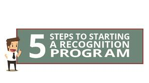 5_Steps_to_Starting.jpg