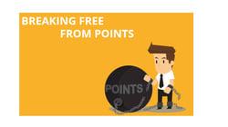 Breaking_Free_From_Points.jpg