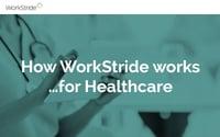 How_WorkStride-2.jpg