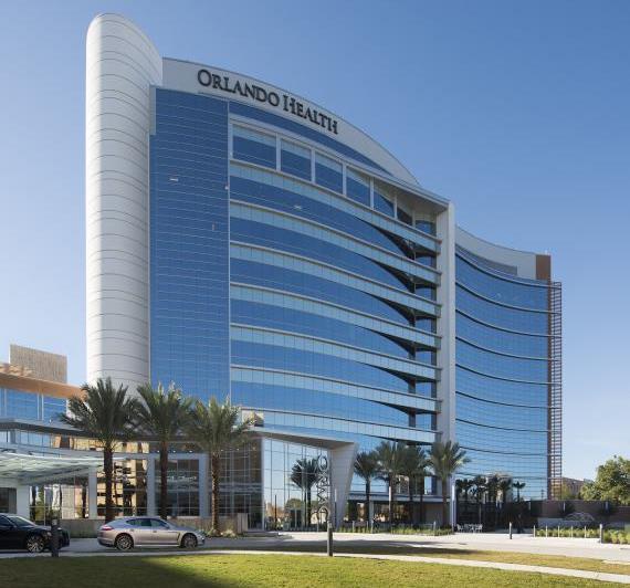 Orlando_Health.jpg