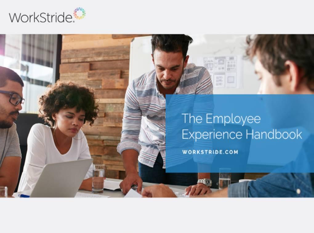 The_Employee_Experiencee_Handbook.jpg
